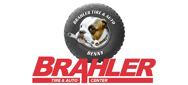 Brahler Tire & Auto Center